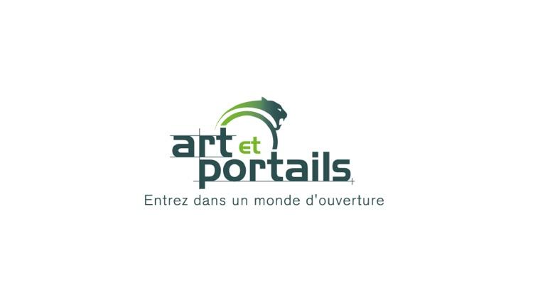Art&Portails