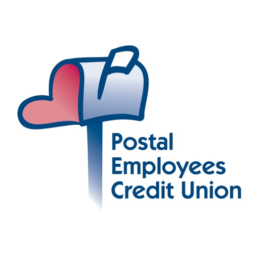 Trenton Postal Employees CU By Postal Employees Credit Union