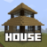 House Addons for Minecraft PE