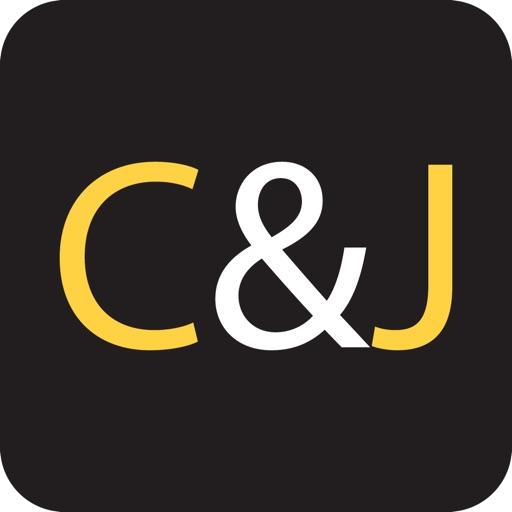 Chapple & Jenkins