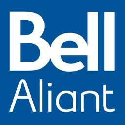 Aliant IP Relay Business