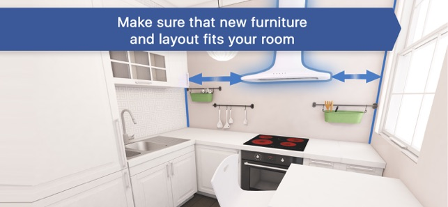 Kitchen Design Pro On The App Store