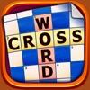 Crossword Puzzles... - iPadアプリ