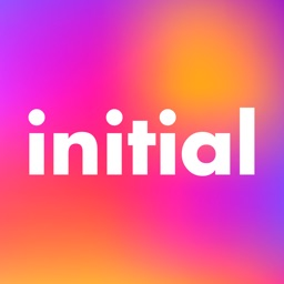 Initial: Ideas with Friends