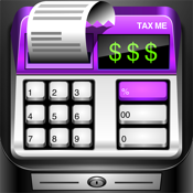 Sales Tax Calculator FREE Tax Me - Shopping Checkout, Coupon and Finance Helper icon