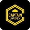 点击获取UFOEX.CAP
