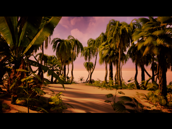 Escape Puzzle Island screenshot 8