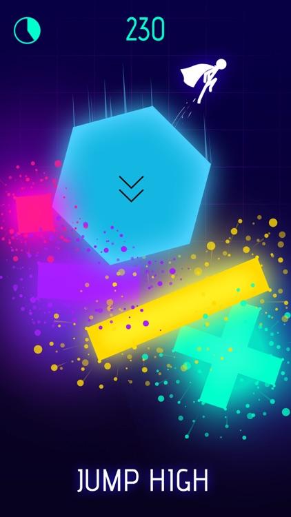 Light-It Up screenshot-3