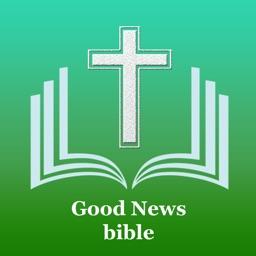 Good News Bible*