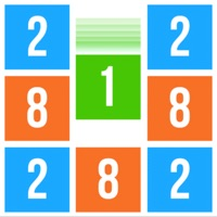 Codes for Minus One Puzzle Game Hack