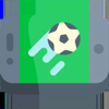 Soccer Loco