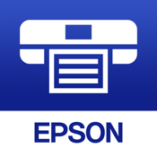 Epson Iprint app review