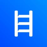 Education - AppWhip com