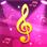 Jeux De Musique Quizz 2020 Pop