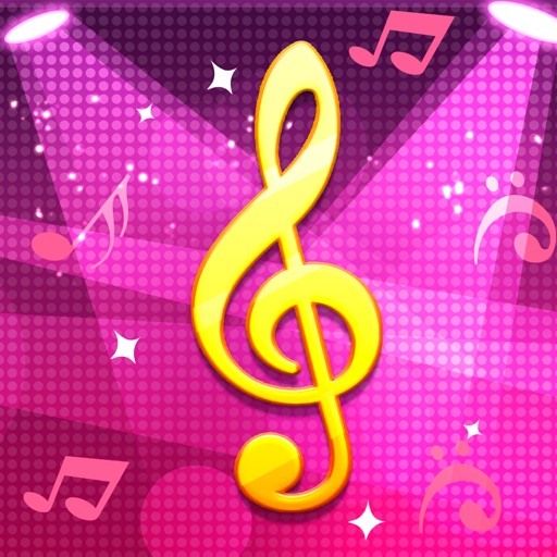 Guess The Song Pop Music Games