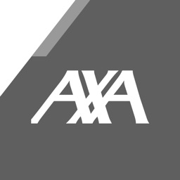 My AXA Italia