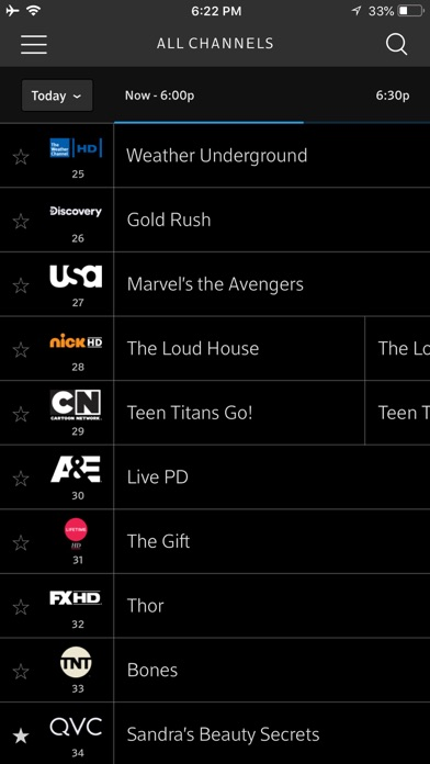 Cox Contour APK for Android - Download Free [Latest Version + MOD] 2019