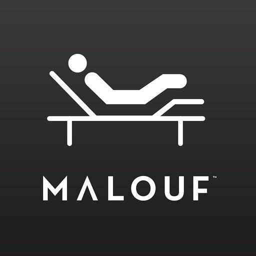 Malouf Base
