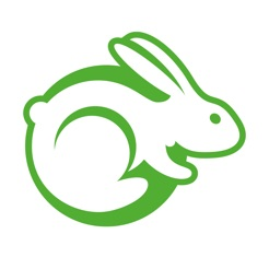 ‎TaskRabbit - Handyman & More