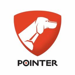 Pointer Manager SA
