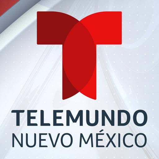 Telemundo Nuevo Mexico