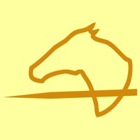 Codes for Cavalry Assault Hack