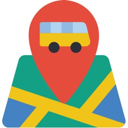 Autocarros Porto