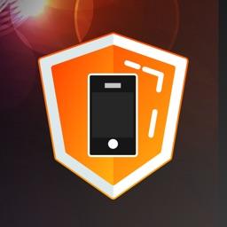Screen Defender