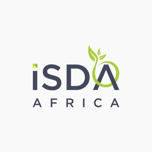 iSDA Soil Adviser