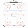 Hockey ClipPad - Torey Lomenda(IOS)