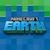 Mojang - Minecraft Earth artwork