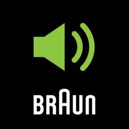 Braun Time