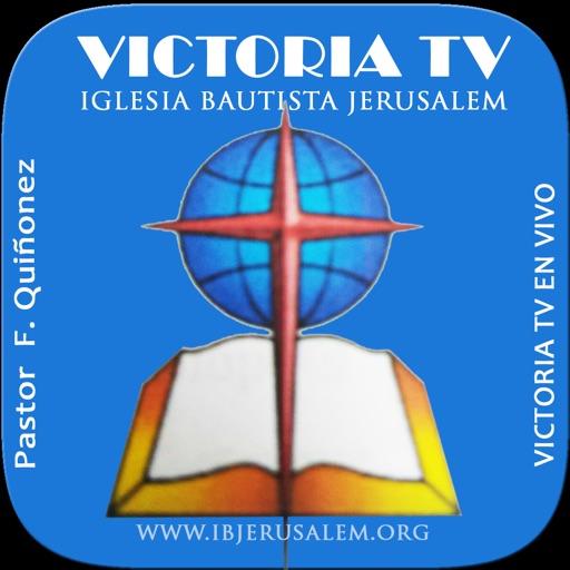 Victoria TV