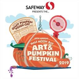 iPumpkin: Pumpkin Festival