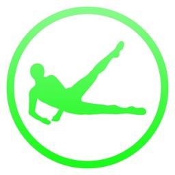 Exercices Quotidien Jambes*