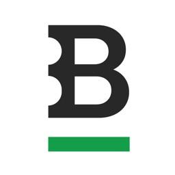 Bitstamp – safe crypto trading
