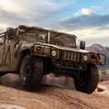 Desert Offroad Pickups Driver - iPhoneアプリ
