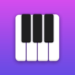 Hello Piano - Lessons & Games by Gismart Edutainment