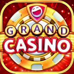 GSN Grand Casino: Slots Games Hack Online Generator  img