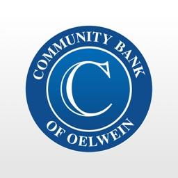 Community Bank Oelwein