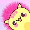 IDLE Kawaii Fluffy Waifu Merge