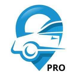 Track Car Pro