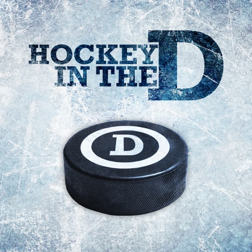 Hockey in the D - WDIV Local 4