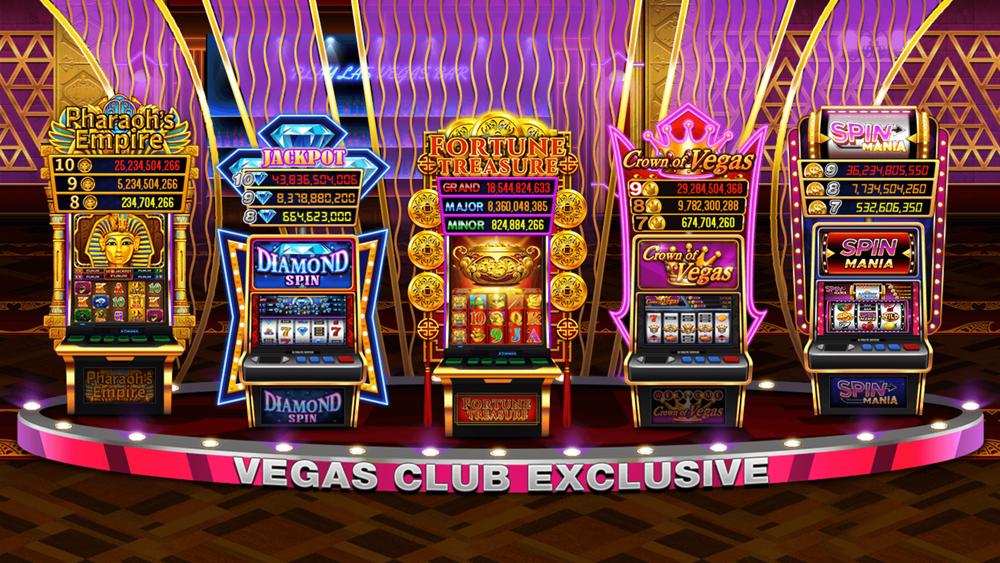 casino d montreal Casino