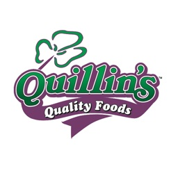 Quillin's Quality Foods