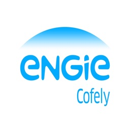 ENGIE Cofely Monitoring