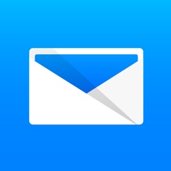 Email - Edison Mail App
