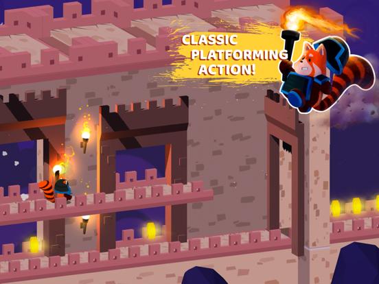 Fire Panda screenshot 11