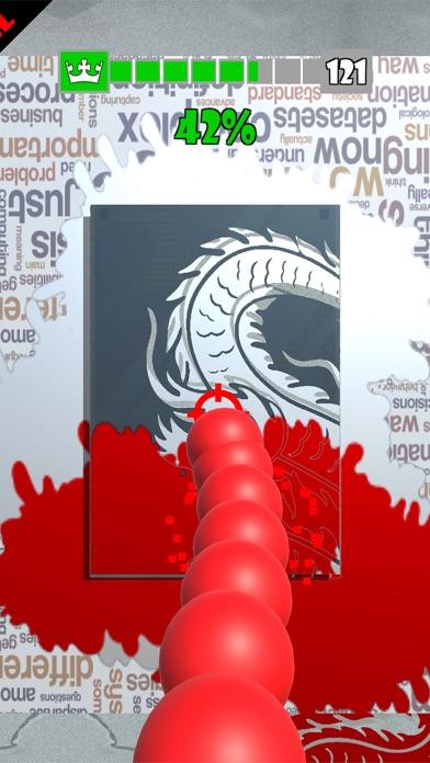 Paintball Graffiti screenshot 2
