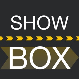Showbox & MovieBox trailer hub